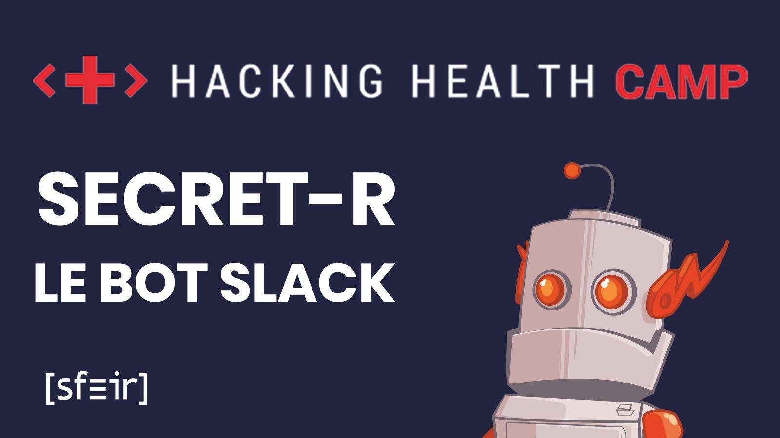 bot-slack-HHC-SFEIR