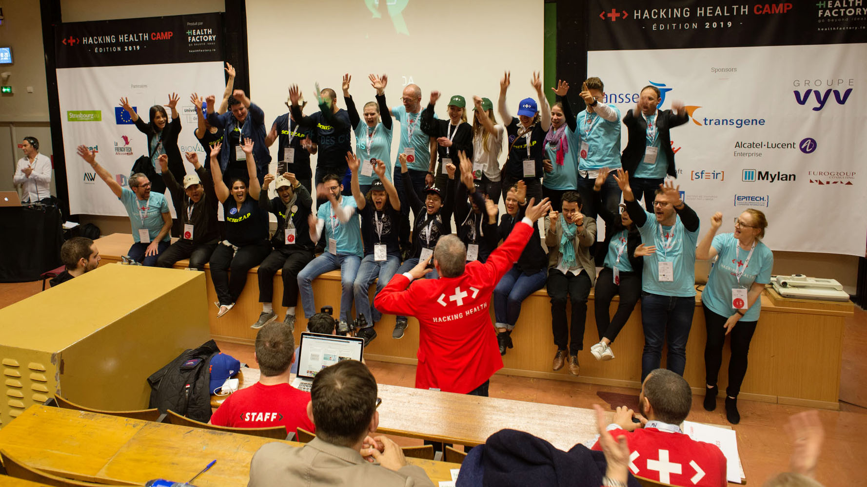 hacking-health-camp-sfeir3